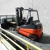 Fork Lift Solutions Inc