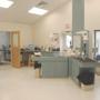 Animal Hospital of Clemmons