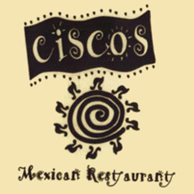 Cisco's Taqueria, Marysville CA