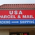 USA Parcel & Mail Box