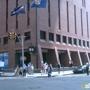 Cclc Four Ny Plaza