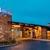 Hotel Indigo LONG ISLAND - EAST END
