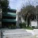Stevens Eng & Architects Inc