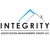 Integrity Association Management Group, LLC
