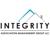 Integrity Association Management Group, LLC