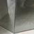 F & L Glass & Mirror