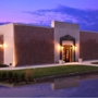 Resthaven Funeral Home and Memory Gardens