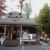 Rutlege Lake RV Resort
