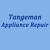 Tangeman Appliance Repair