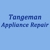 Tangeman Appliance Repair