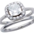 Siemer & Sons Jewelers