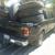 Garcia's Tire & Truck Repair
