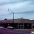 Mid City Subaru, Inc.