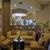 BEST WESTERN PLUS Atrea Hotel & Suites