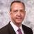 Allstate Insurance: Larry Dudkiewicz