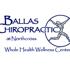 Ballas Chiropractic at Northcross