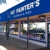 Pat Painter's Hair Pieces & New Man Hair Studio