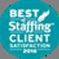 TRC Staffing Services Inc. - Oklahoma City, OK