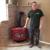 Schlear Chimney & Masonry Service