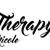 Tattoo Therapy