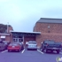 St Joseph Elementary School