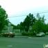VCA Woodstock Animal Hospital
