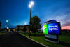 Holiday Inn Express POCOMOKE CITY, Pocomoke City MD