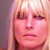 Massage by Janette MM33861 MA76788