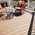 HNH Deck & Porch