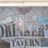 Drinker's Tavern