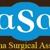 Alabama Surgical Associates