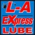 L-A Express Lube - CLOSED