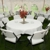 Smith Meats Catering Service & Party Rentals