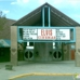 Elvis Cinemas Arvada