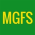 MG Fulton Services