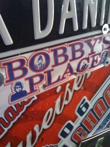 Bobby's Place, Valley Park MO