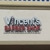 Vincent's Men's Hairstyling and Barber Shop