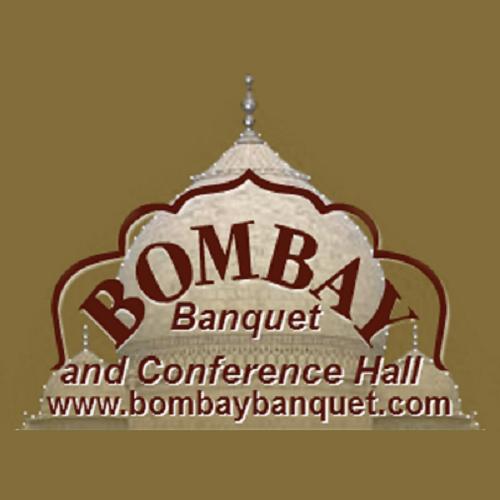 Bombay Banquet Hall & Conference Facility, Ontario CA