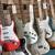 Guitar Nook Inc