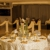 Blue Banquet Hall Inc