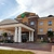 Holiday Inn Express & Suites ODESSA
