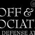 Imhoff & Associates