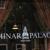 Minar Palace Indian Restaurant