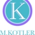 Kotler M Real Estate
