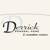 Derrick Funeral Home & Cremation Services