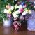 Carrine's Floral