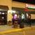 Don Arturo's Mexican Grill