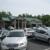 Frank Siena's Auto Sales