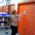 U-Haul Moving & Storage at Santa Fe Dr