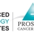 Advanced Urology Associates